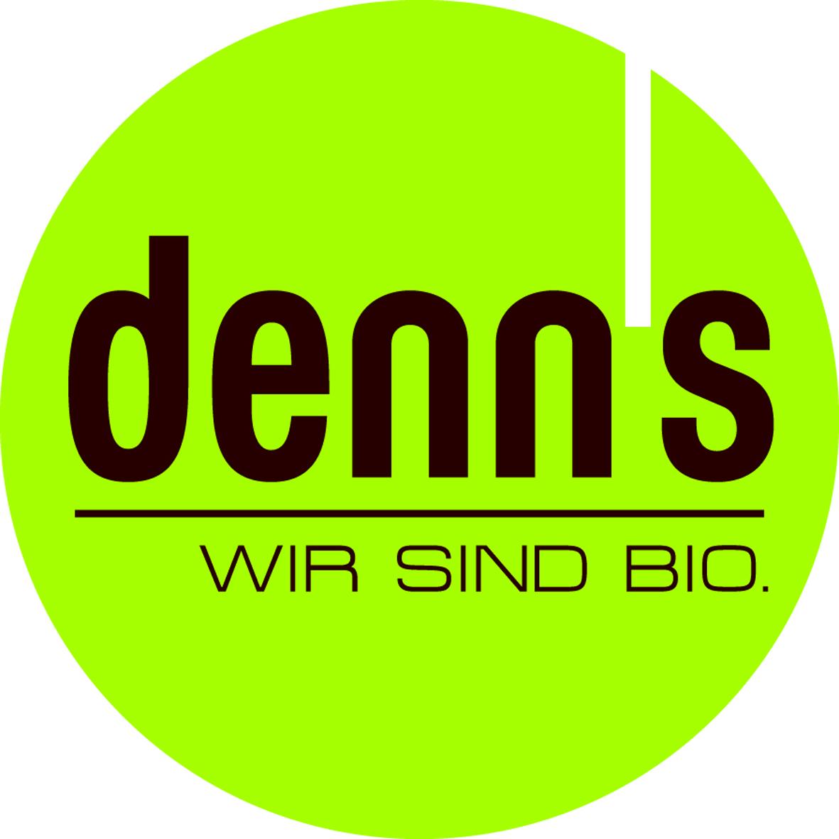 10cm_300dpi_denns_Logo_4c_wir_sind_bio