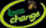 Beechange