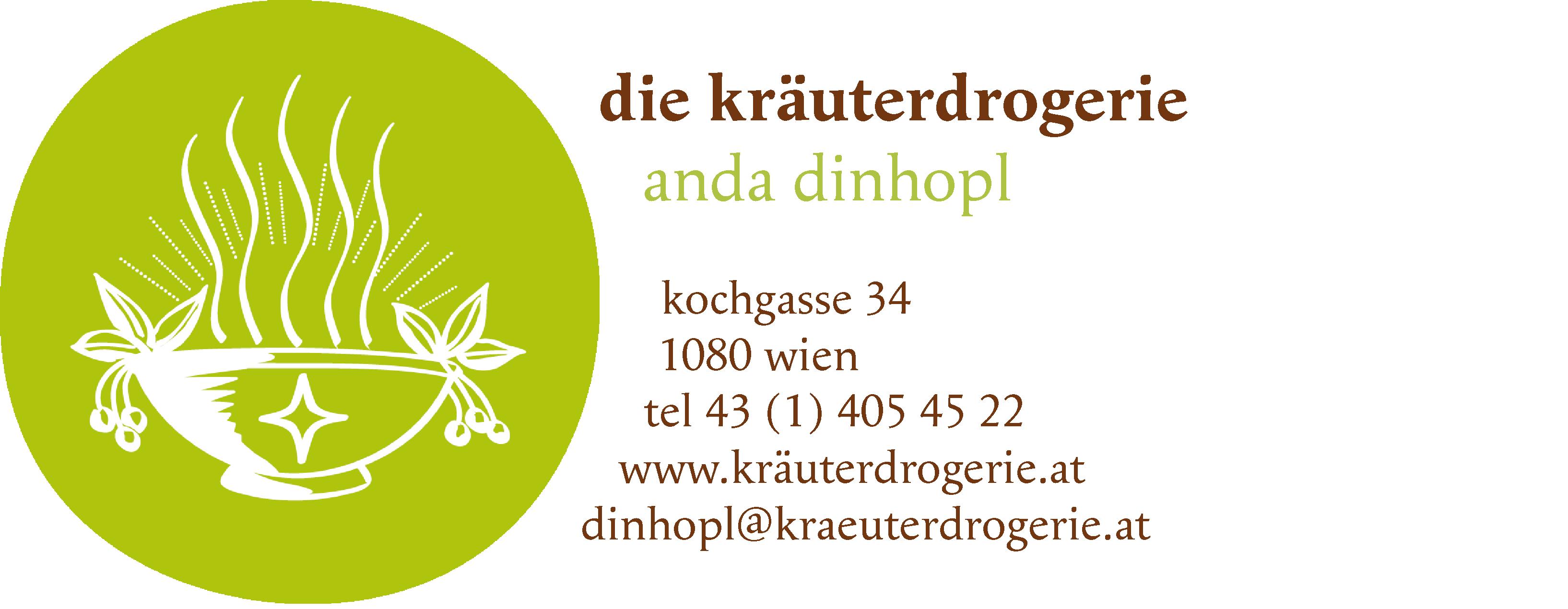 KD_logo_lightgreen