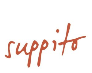 Suppito_Logo JPG_0914