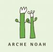 logo_arche_noah_viertel